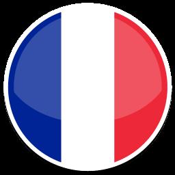 FIJI-RA en français