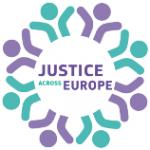 Projet européen EPAPFR