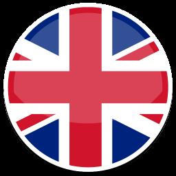 FIJI RA in english